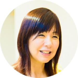 石沢美紀子