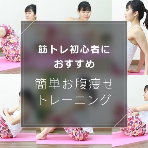 ロシアンツイストで痩せる!初心者・女性もできる腹筋エクササイズを動画で紹介のイメージ